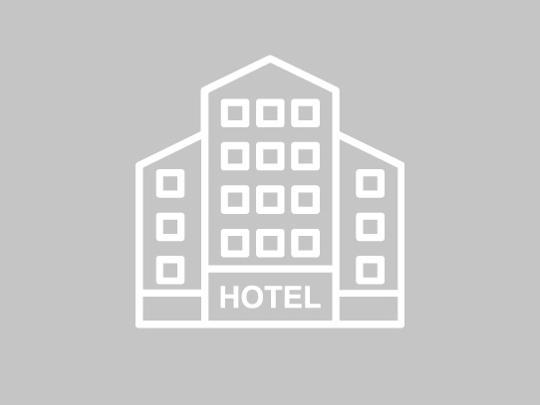 {{hotel.name}}